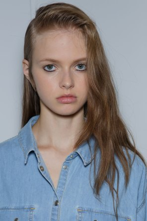 Each-x-other-spring-2016-beauty-fashion-show-the-impression-20