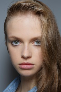 Each-x-other-spring-2016-beauty-fashion-show-the-impression-21