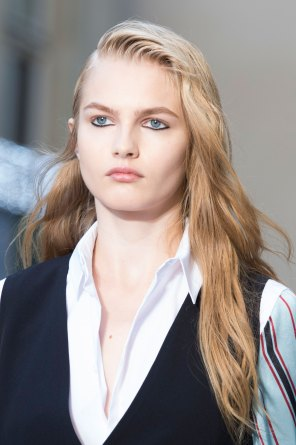 Each-x-other-spring-2016-runway-beauty-fashion-show-the-impression-10
