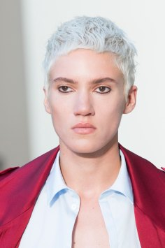 Each-x-other-spring-2016-runway-beauty-fashion-show-the-impression-14