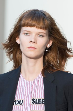 Each-x-other-spring-2016-runway-beauty-fashion-show-the-impression-15