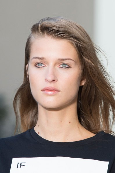 Each-x-other-spring-2016-runway-beauty-fashion-show-the-impression-16