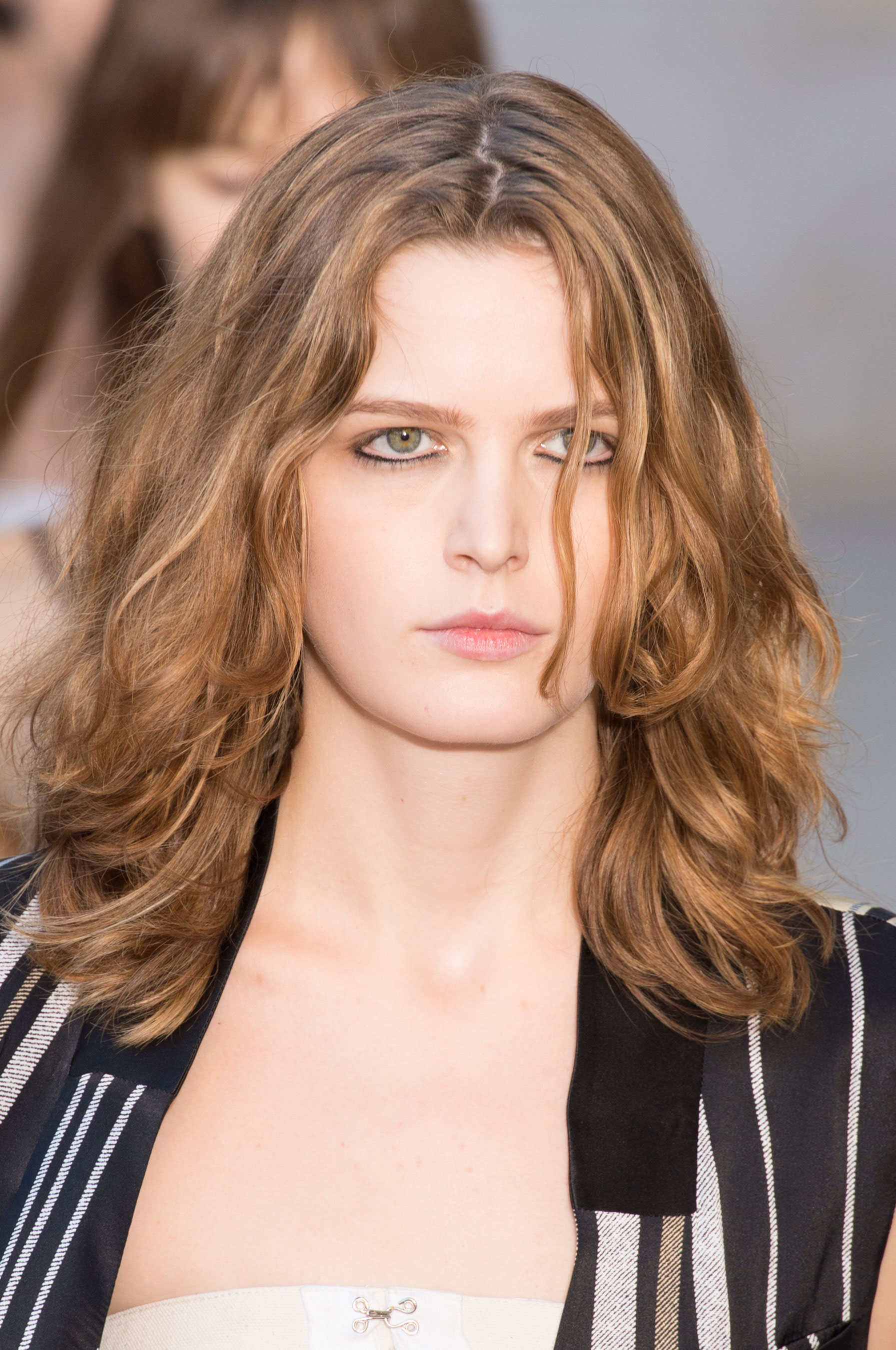 Each-x-other-spring-2016-runway-beauty-fashion-show-the-impression-32