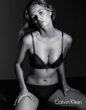 edita-vilkeviciute-calvin-klein-underwear-campaign-2016-03