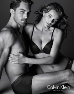 edita-vilkeviciute-calvin-klein-underwear-campaign-2016-10