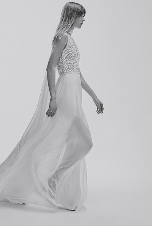 Elie-Saab-bridal-the-impression-02