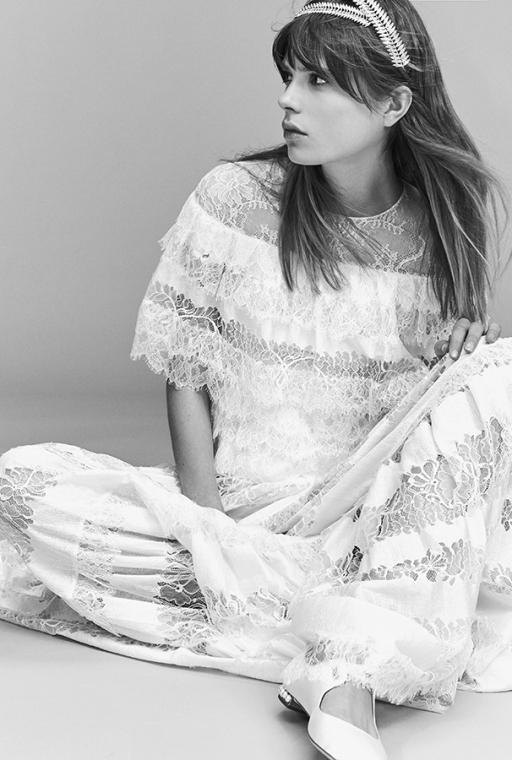 Elie-Saab-bridal-the-impression-08