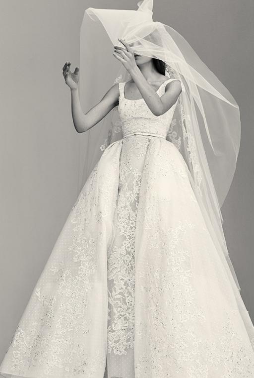 Elie-Saab-bridal-the-impression-11