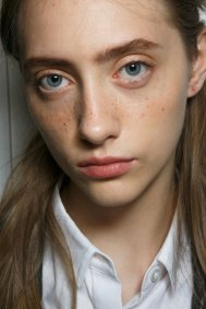 Emanuel-Ungaro-backstage-beauty-spring-2016-fashion-show-the-impression-014