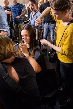 Emilio-Pucci-spring-2016-beauty-fashion-show-the-impression-021