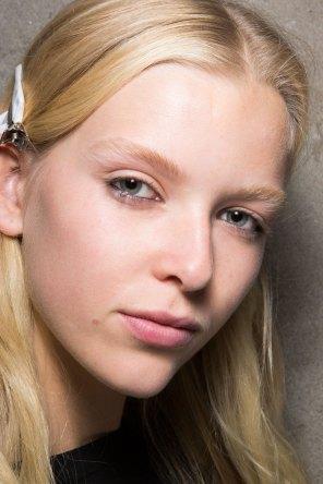 Emilio-Pucci-spring-2016-beauty-fashion-show-the-impression-025