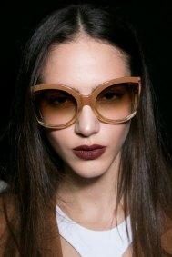 Emporio-Armani-spring-2016-beauty-fashion-show-the-impression-27