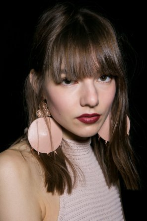 Emporio-Armani-spring-2016-beauty-fashion-show-the-impression-35