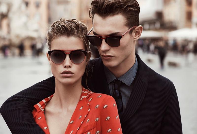 Emporio-Armani-spring-2017-ad-campaign-the-impression-04
