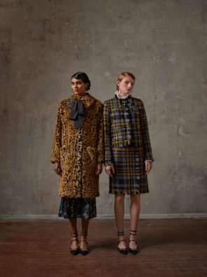 Erdem-and-HM-capsule-collection-the-impression-08