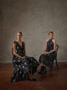 Erdem-and-HM-capsule-collection-the-impression-19