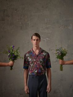 Erdem-and-HM-capsule-collection-the-impression-29