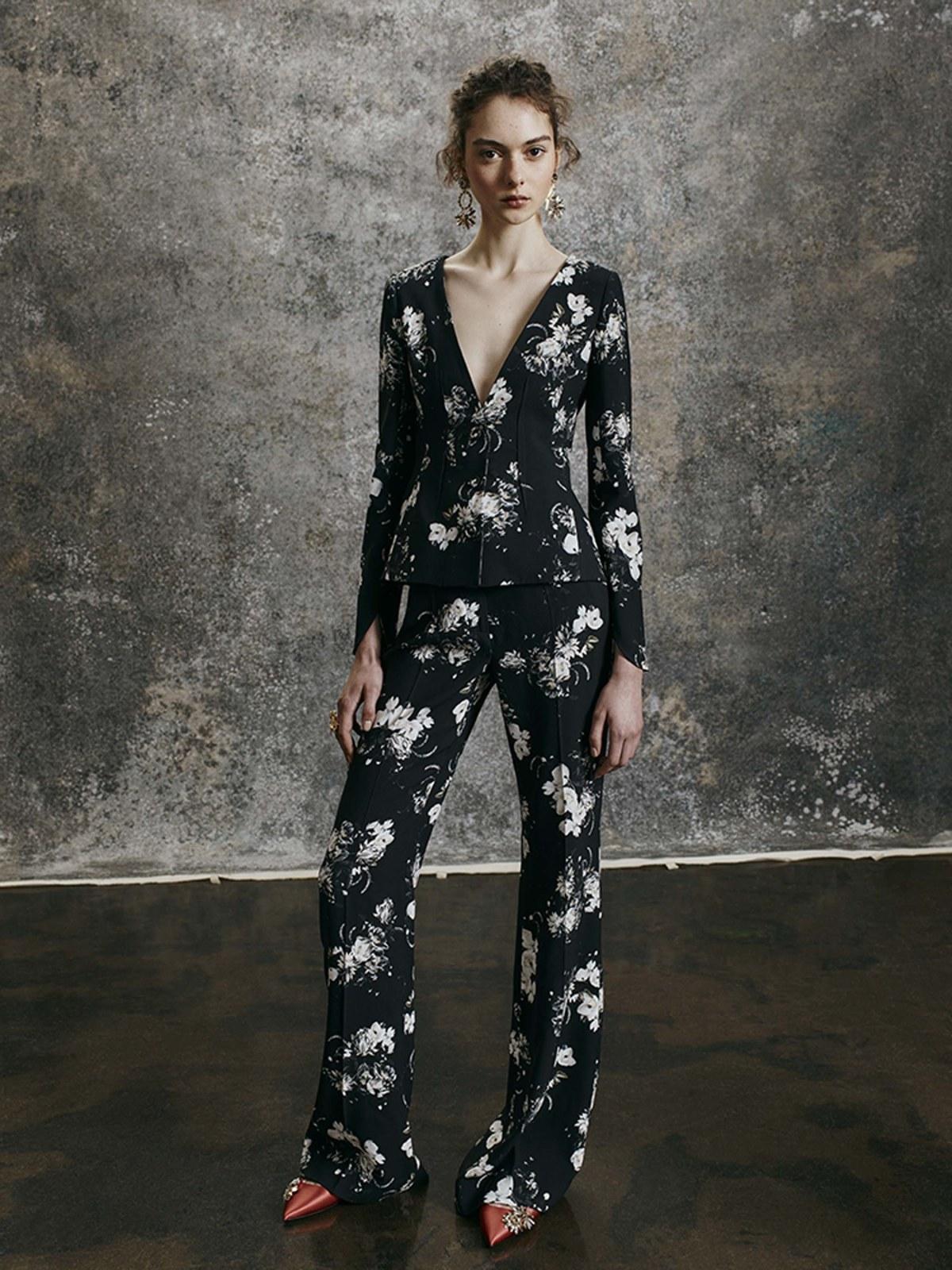 erdem-pre-fall-2017-fashion-show-the-impression-23