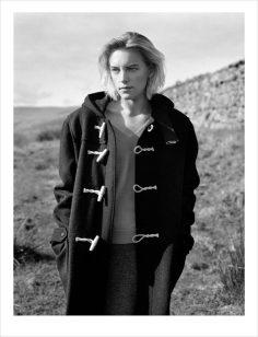 Erika-Linder-Margaret-Howell-FW16-02-620x809