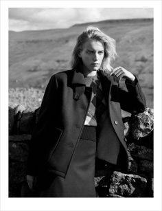 Erika-Linder-Margaret-Howell-FW16-05-620x809