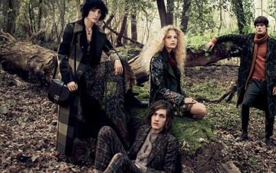 Etro-ad-campaign-fall-2016-the-impression-02