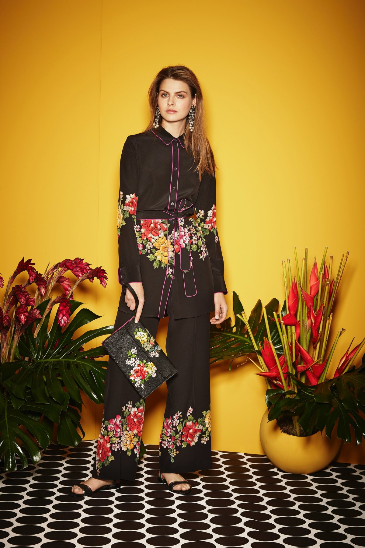 etro-pre-fall-2017-fashion-show-the-impression-08