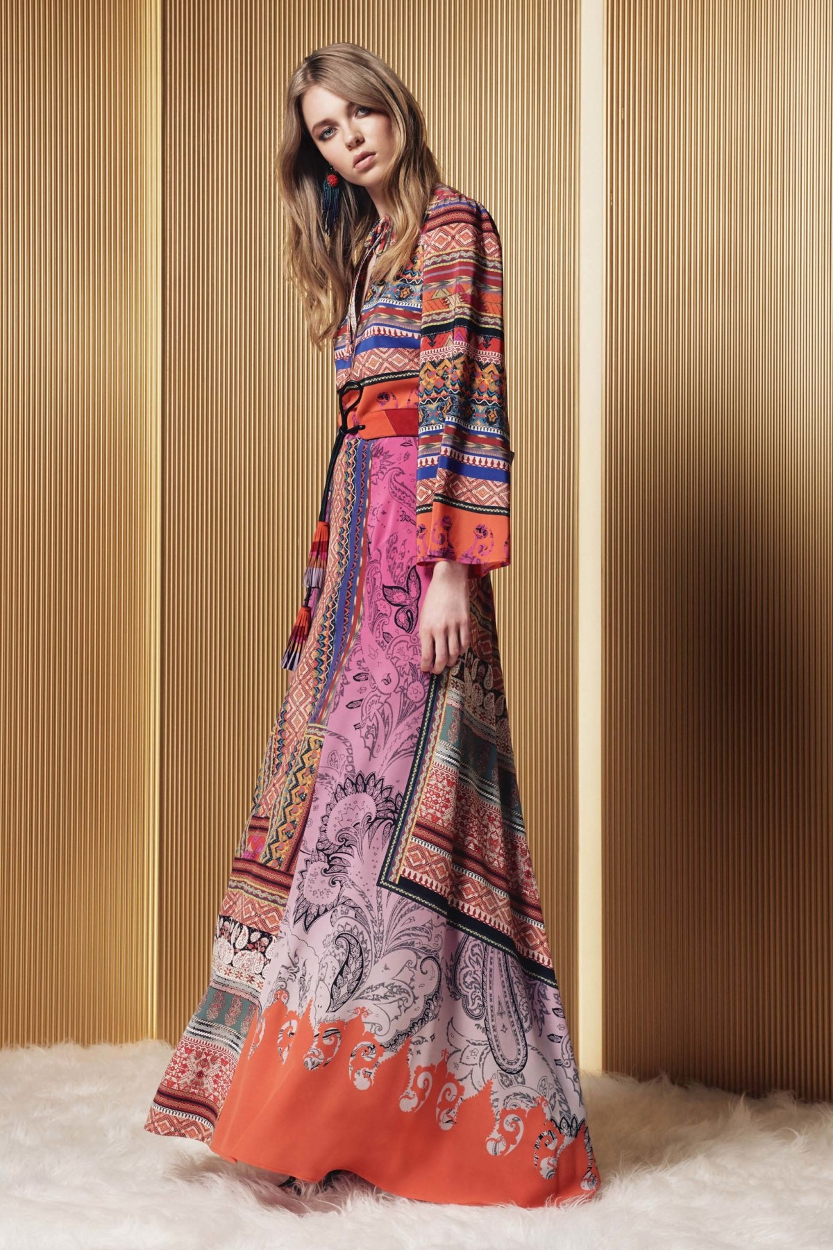 Etro-resort-2017-fashion-show-the-impression-005