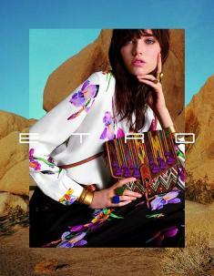 Etro-spring-2017-ad-campaign-the-impression-03