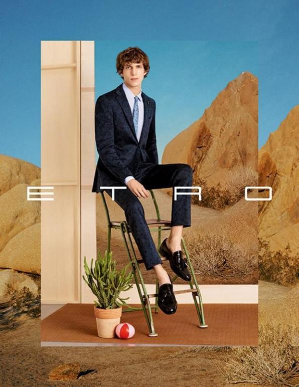 Etro-spring-2017-ad-campaign-the-impression-06