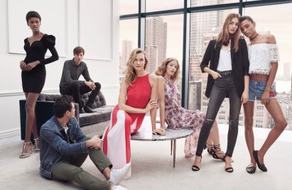 Express-spring-2017-ad-campaign-the-impression-04