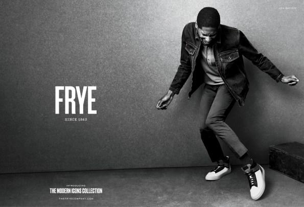 FRYE-FALL16-ADV-LAYOUTS10