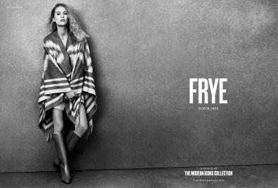 FRYE-FALL16-ADV-LAYOUTS5