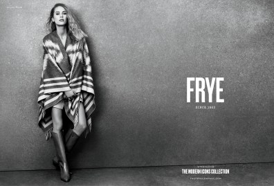FRYE-FALL16-ADV-LAYOUTS5
