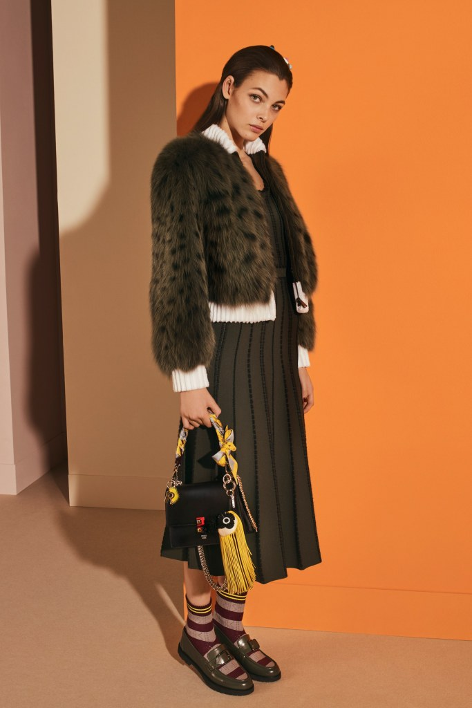 fendi-pre-fall-2017-fashion-show-the-impression-10