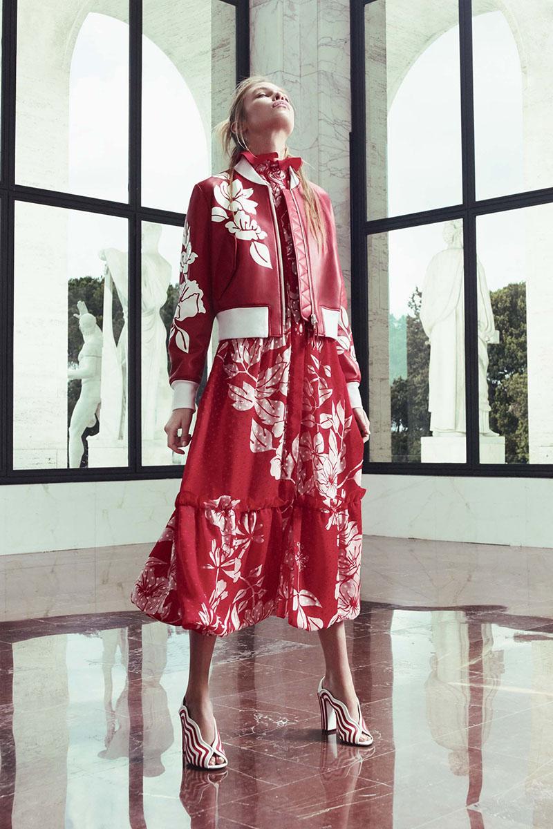 Fendi-resort-2017-fashion-show-the-impression-04