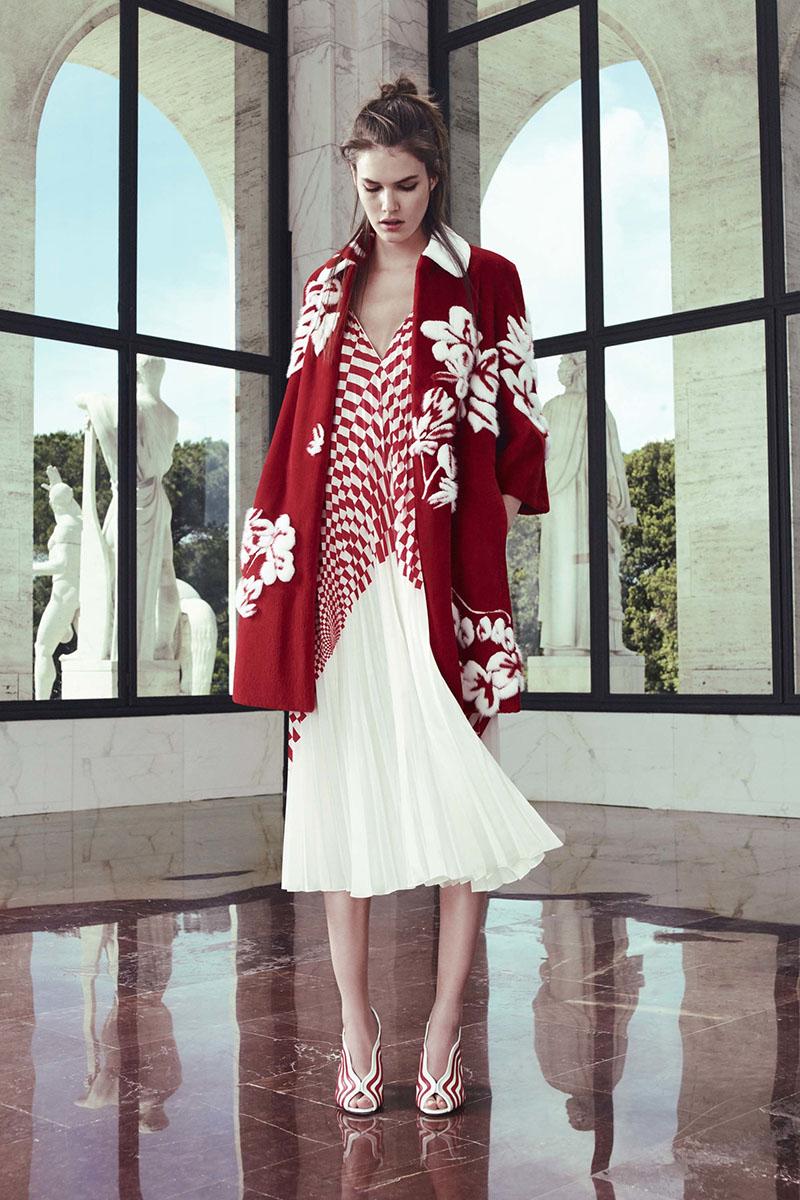 Fendi-resort-2017-fashion-show-the-impression-06
