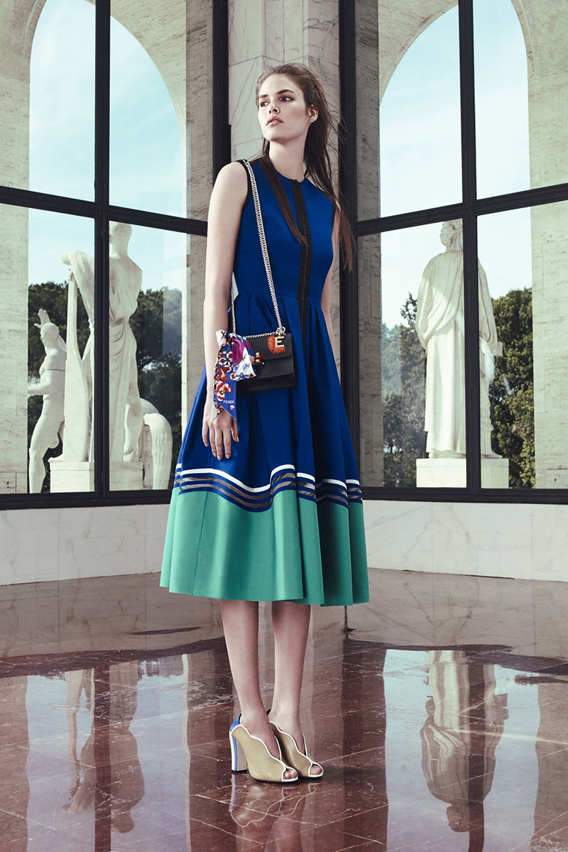 Fendi-resort-2017-fashion-show-the-impression-30