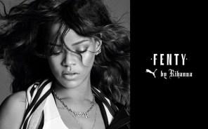 Fenty-Rihanna-Spring-Summer-2017-Campaign02