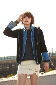 Forever-21-Fall-2016-Campaign04