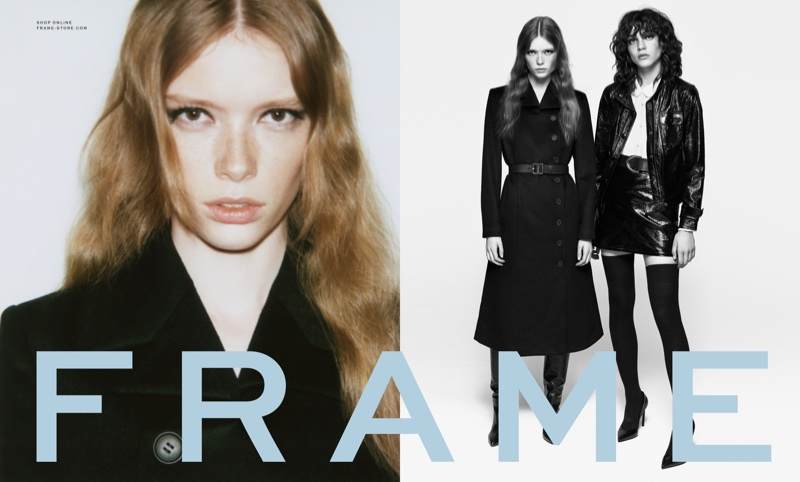 Frame-Denim-Fall-Winter-2016-Campaign02
