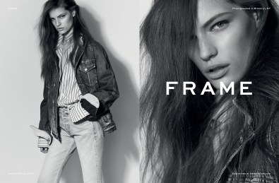 Frame-fall-2017-ad-campaign-the-impression-11-1