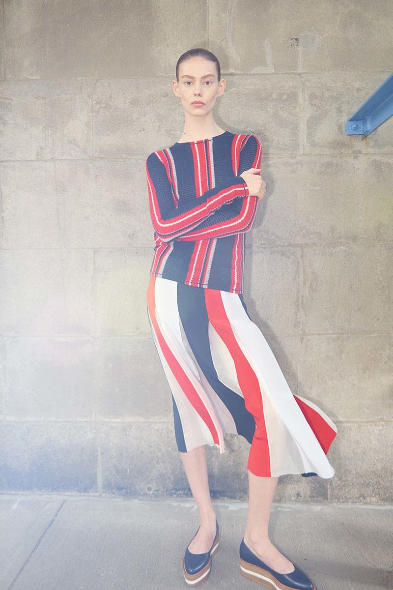 Gabriela-Hearst-resort-2017-fashion-show-the-impression-15