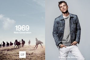 Gap-1969-ad-advertisment-new-generation-2016-campaign-the-impression-02