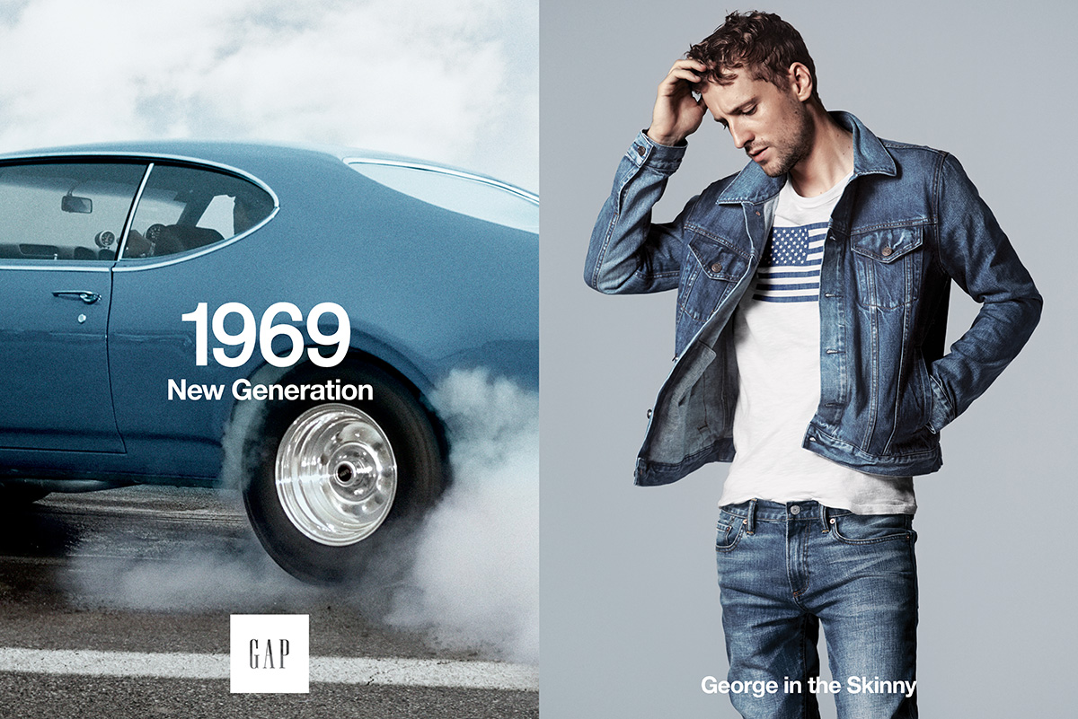 Gap-1969-ad-advertisment-new-generation-2016-campaign-the-impression-05