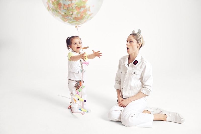 Gap-Mothers-Day-spring-2017-ad-campaign-the-impression-05