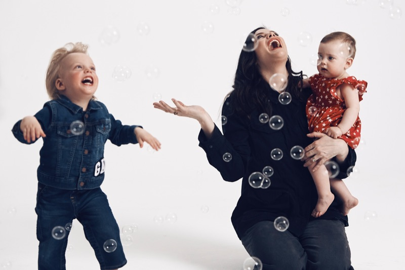 Gap-Mothers-Day-spring-2017-ad-campaign-the-impression-10