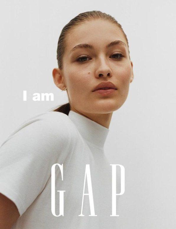 Gap-Spring-Summer-2017-Tyrone-Lebon-08-620x805