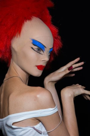 Gareth-Pugh-beauty-spring-2016-fashion-show-the-impression-157