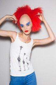 Gareth-Pugh-beauty-spring-2016-fashion-show-the-impression-168