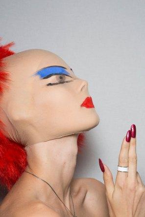 Gareth-Pugh-beauty-spring-2016-fashion-show-the-impression-178